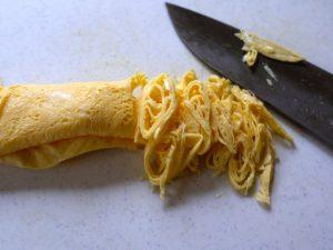 usuyaki tamago2